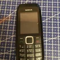 Продам мобильный телефон Nokia 1616, в Обнинске