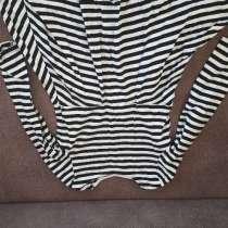 Платье H&M размер 122-128, в Энгельсе