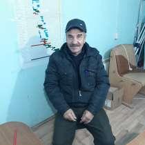 Николай, 62 года, хочет познакомиться – Николай, 62 года, хочет познакомиться, в г.Уральск