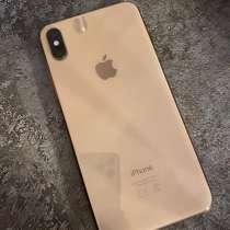 Продам или обменяю iPhone XS Max 64 гб, в Хабаровске