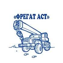 Аренда Автокранов от 16 до 50 тонн г. Бронницы, в Бронницах