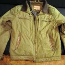 Куртка демисезонная, в Санкт-Петербурге