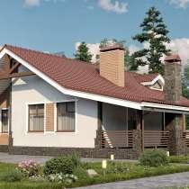 Готовое решение для электроотопления кирпичного дома, в г.Гродно