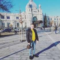 Андрей, 51 год, хочет пообщаться, в г.Таллин