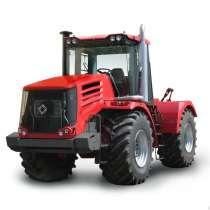 Продаем новую Сельхозтехника Трактора,Комбайны,Навестую,Приц, в Волгограде