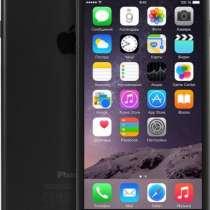 Айфон 7+, в Златоусте