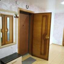 Продаю 2х-ком. квартиру ул. Касимовская, в Нижнем Новгороде