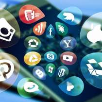 Создание сайтов и мобильных приложении, в г.Алматы