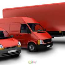 Автомобильные перевозки грузов, в Ярославле