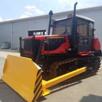 Новый бульдозер. Трактор ДТ-75 2020 года выпуска, в г.Баку