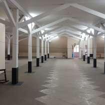 Аренда торговых площадей, в г.Усть-Каменогорск