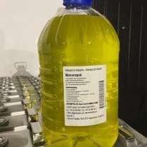 Антисептик в 5 литровой бутылке, в Москве