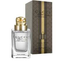 Gucci Made To Measure Pour Homme Eau De Toilette Мужской Туа, в Москве