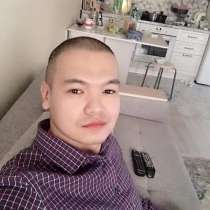 Таир, 28 лет, хочет пообщаться – Таир, 28 лет, хочет пообщаться, в г.Астана