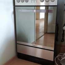 Плита электрическая Hansa fccx58226, в Санкт-Петербурге