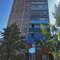 Продается 3-х комнатная квартира, в г.Донецк