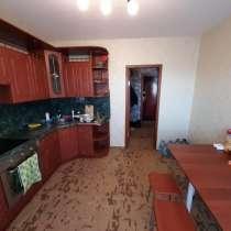 Аренда 1-комнатной квартиры, улица Коммунистическая, 16/37, в Екатеринбурге