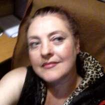 Елена, 58 лет, хочет познакомиться – Живу в деревне, ищу для жизни, переезд ко мне,вашего не надо, в Ростове-на-Дону