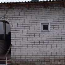 Продается дом срочно, в Воронеже