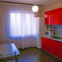 Сдается однокомнатная квартира по адресу: мкрн Буденного 5, в Старом Осколе