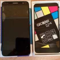 Alcatel 4pop+, в г.Минск