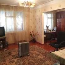 55 тыс 4 ком с мебелью 102 мкр, в г.Душанбе