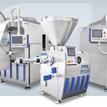 Оборудование для мясоперерабатывающей промышленности, в Краснодаре