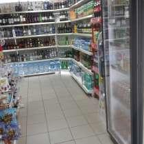 Продажа готового бизнеса, в Москве