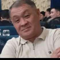 Жан, 53 года, хочет пообщаться, в г.Астана
