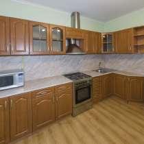 Продам 2-х комн квартиру 81 м2 в г. Аксай, Садовая 18б, в Аксае