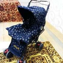 Продаю детскую коляску,<Golden TOYS> +998990973>946296369//, в г.Ташкент