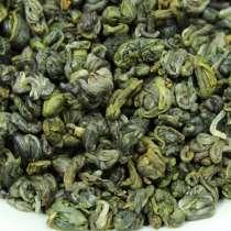Чай Зеленый, Натуральный, Крупнолистовой, в Уфе