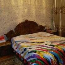 Продажа недвижимости, в г.Алматы