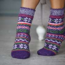 Бабушкины носки оптом от производителя, в Тамбове