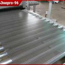 СтальЭнерго-96 — надежный поставщик металлопродукции по Росс, в Хабаровске