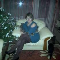 Tatjana, 53 года, хочет пообщаться, в г.Лудза