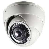 Təhlükəsizlik kameralarının satışı və montajı, в г.Баку