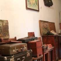 ПРОДАМ разные вещи и мебель, в г.Усть-Каменогорск
