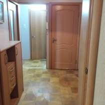 Сдается 2-х комнатная квартира, в Жуковском