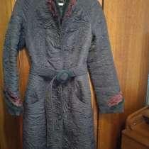 Пальто женское, в г.Минск