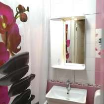 Продается уютная светлая 1 комнатная квартира 32,1 м2, в Люберцы