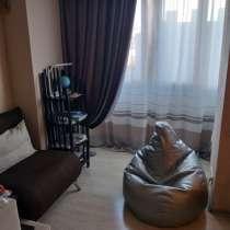 Квартира в центе города, в Судаке