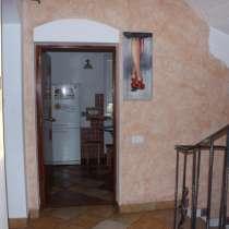 Гостевой дом ЖАСМИН, в г.Минск