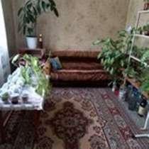 Продаю 2-этажный дом на Ясногорке, в г.Краматорск