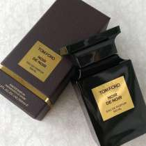 Tom Ford Noir De Noir 100 ml, в Москве