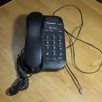 Телефон стационарный, в г.Павлодар