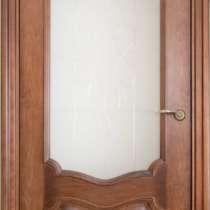 Межкомнатные двери ФЛОРЕНЦИЯ ПРЕСТИЖ, в Санкт-Петербурге