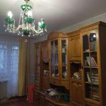 Продам квартиру, в Вологде