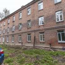 Нужен дом в Краснодарском край можно в деревне, в Красноярске