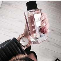 Dolce & Gabbana 3 L'Imperatrice, 100 ml, в Ставрополе